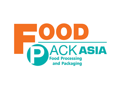 Food Pack Asia